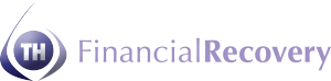 TH Financial Recovery Logo